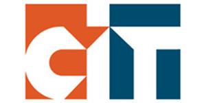 CIT Baberra Institution of Technology