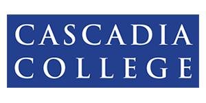 Cascadia College