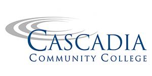 Cascade Community College
