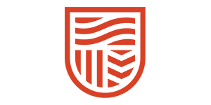 Charle Stuart University