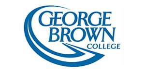 Goerge Brown College