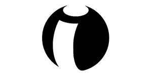 inlingua Victoria College of Languages