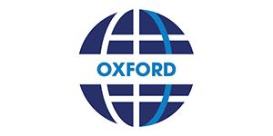 Oxford International College-Canada