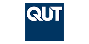Queenland University of Technology