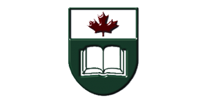 The Great Lake College of Toronto