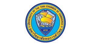 UTCC, School of Management